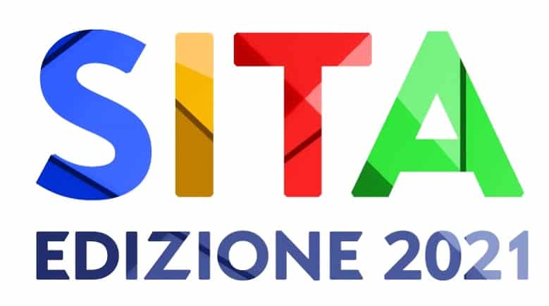 SITA 2021