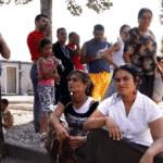 test verginità rom