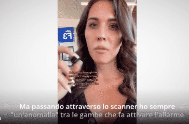 trans scanner
