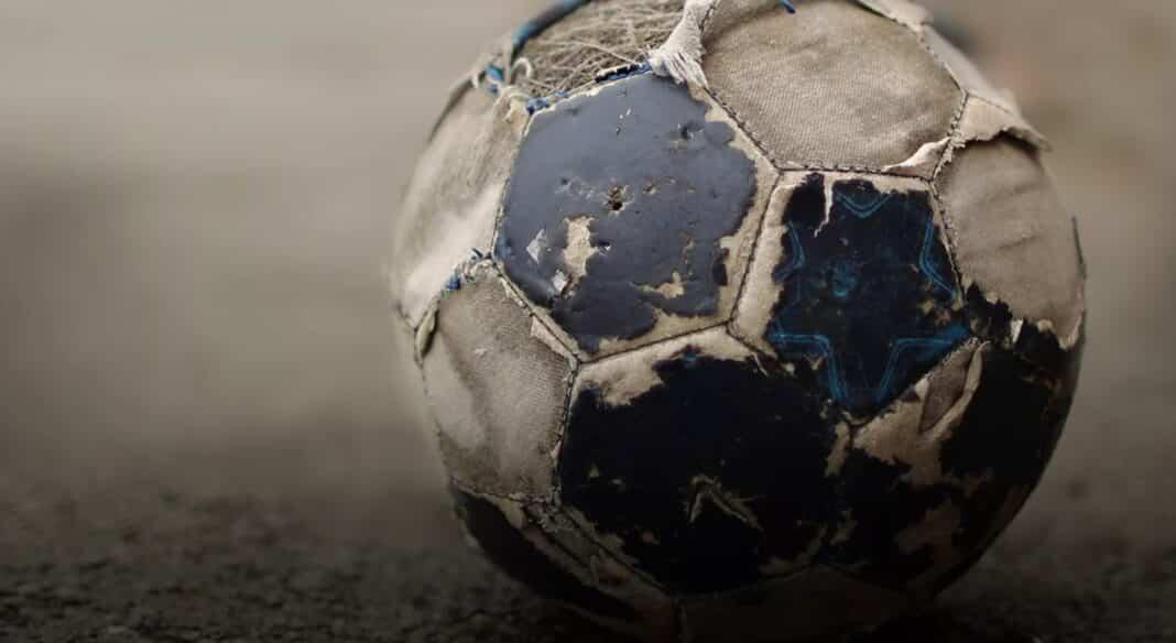 superlega, calcio