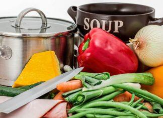 copyright ricette cucina