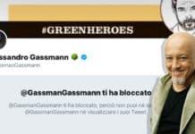Gassmann Ruggeri