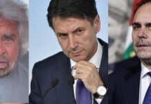 Grillo Conte Marcucci