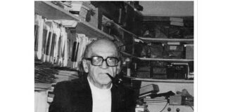 mircea eliade, scrittore