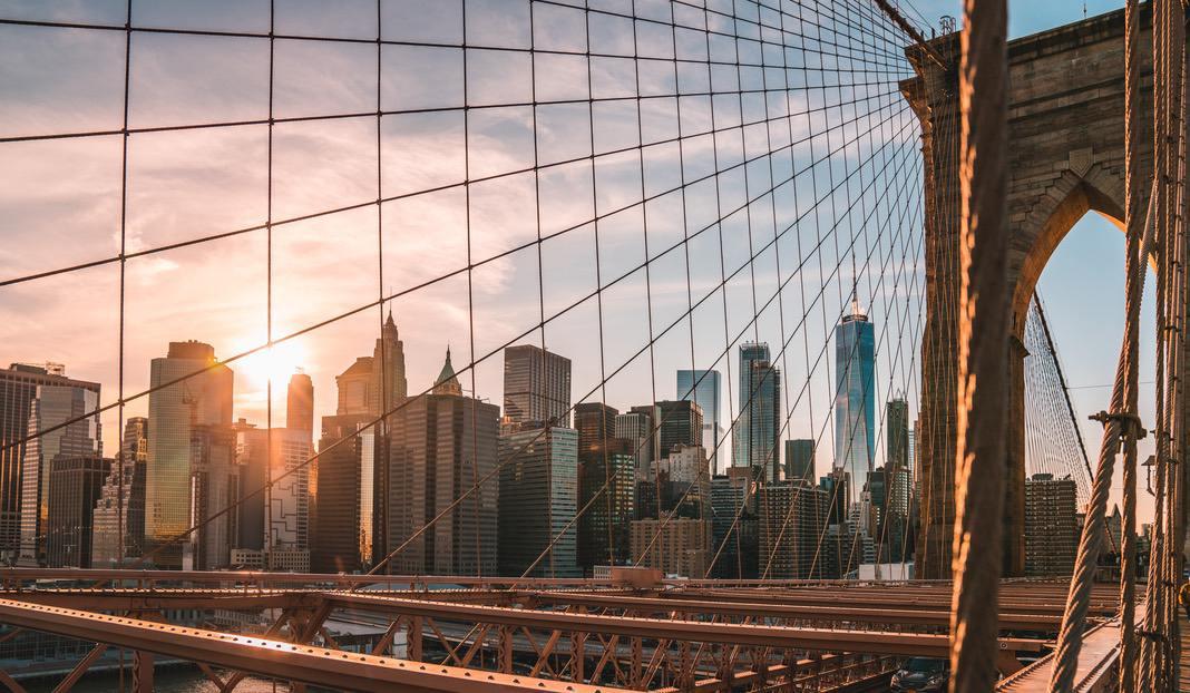 new york cosa vedere in 4 giorni