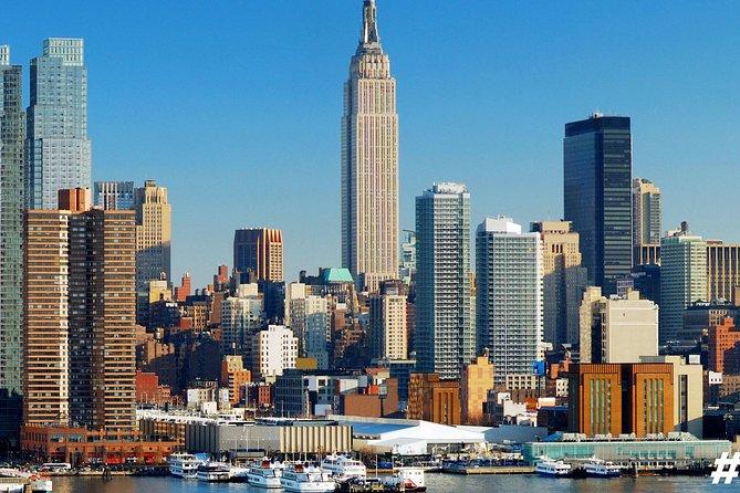 immobili new york