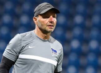 allenatore ungherese
