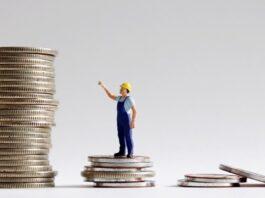 quota salari
