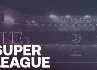 superlega inglesi inter