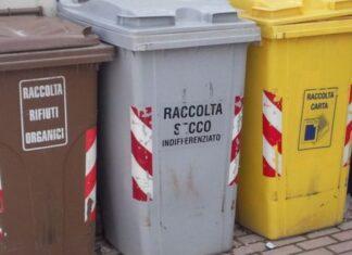 tassa rifiuti