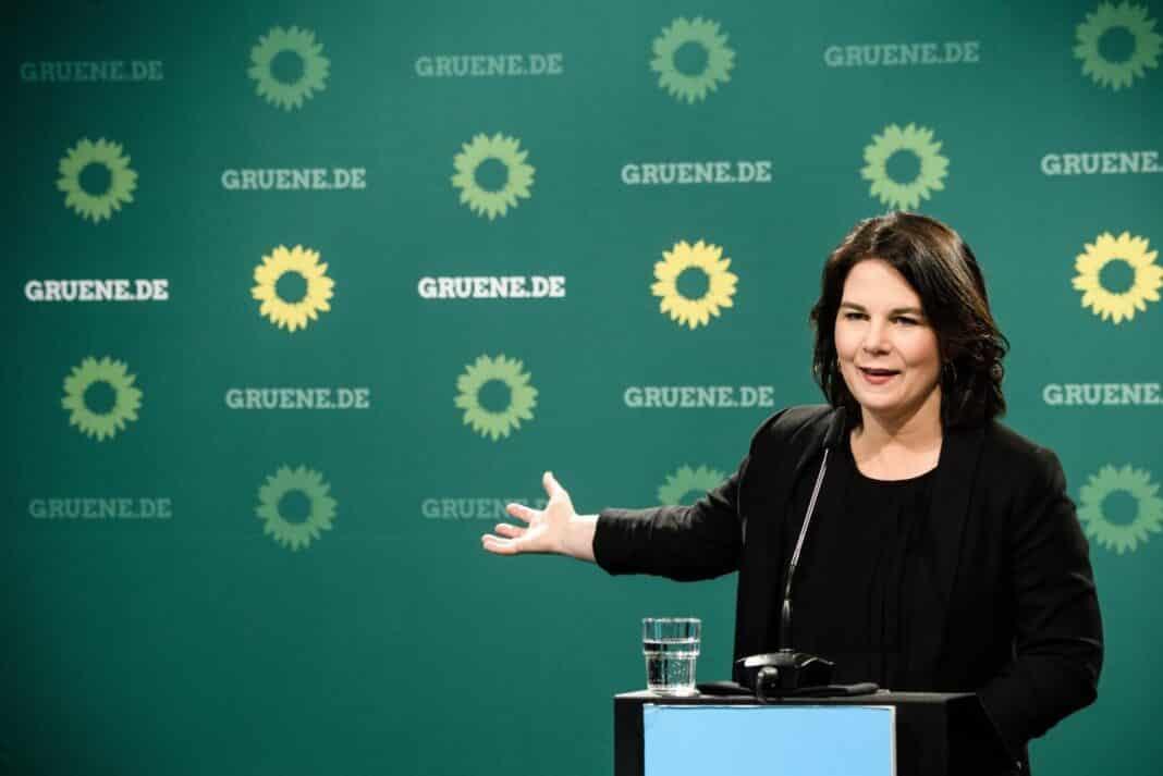 verdi germania