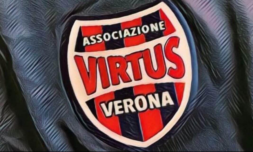 virtus verona, antifascisti