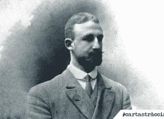 Luigi Ferraris, Genoa