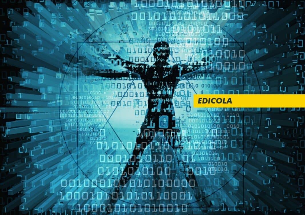 digitalizzazione unione europea