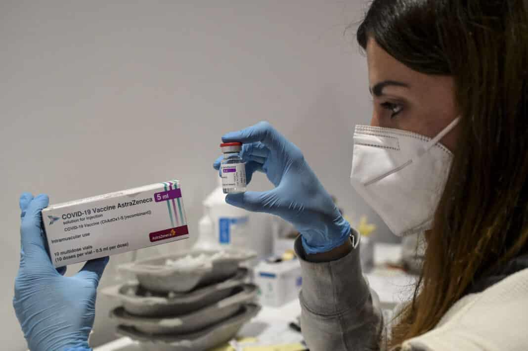 obbligo vaccinale