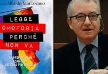 censura feltrinelli libro ddl zan