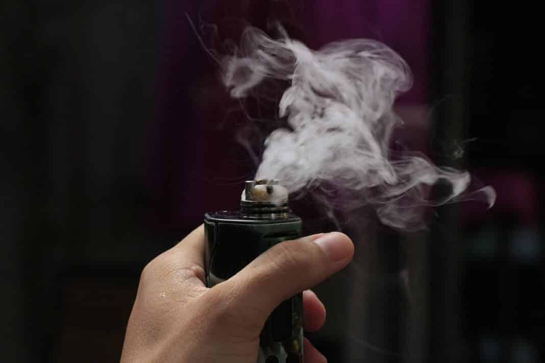 scegliere sigaretta elettronica