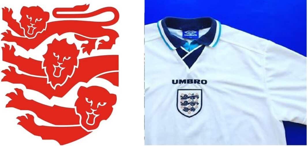 Tre leoni