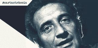 Piero Ciampi, musico