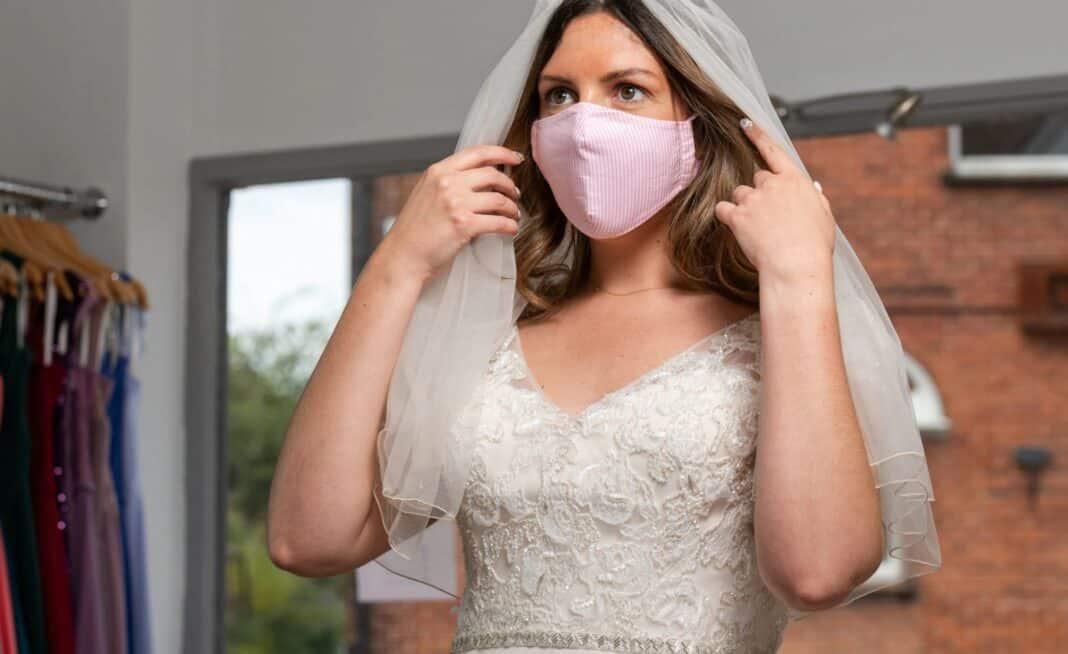 sposa vaccino