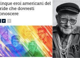 mashable repubblica eroi gay pride