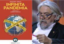 meluzzi infinita pandemia