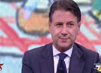 conte tv