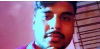 bengalese decapitato