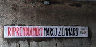 marco zennaro, hashtag