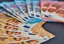 riforma fiscale, scaglioni irpef