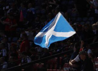 scozia-inghilterra
