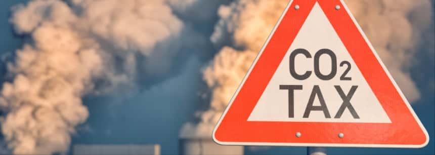 tasse transizione ecologica