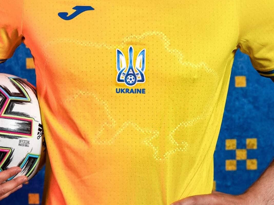 ucraina, crimea