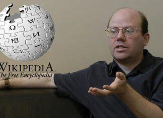 sanger wikipedia