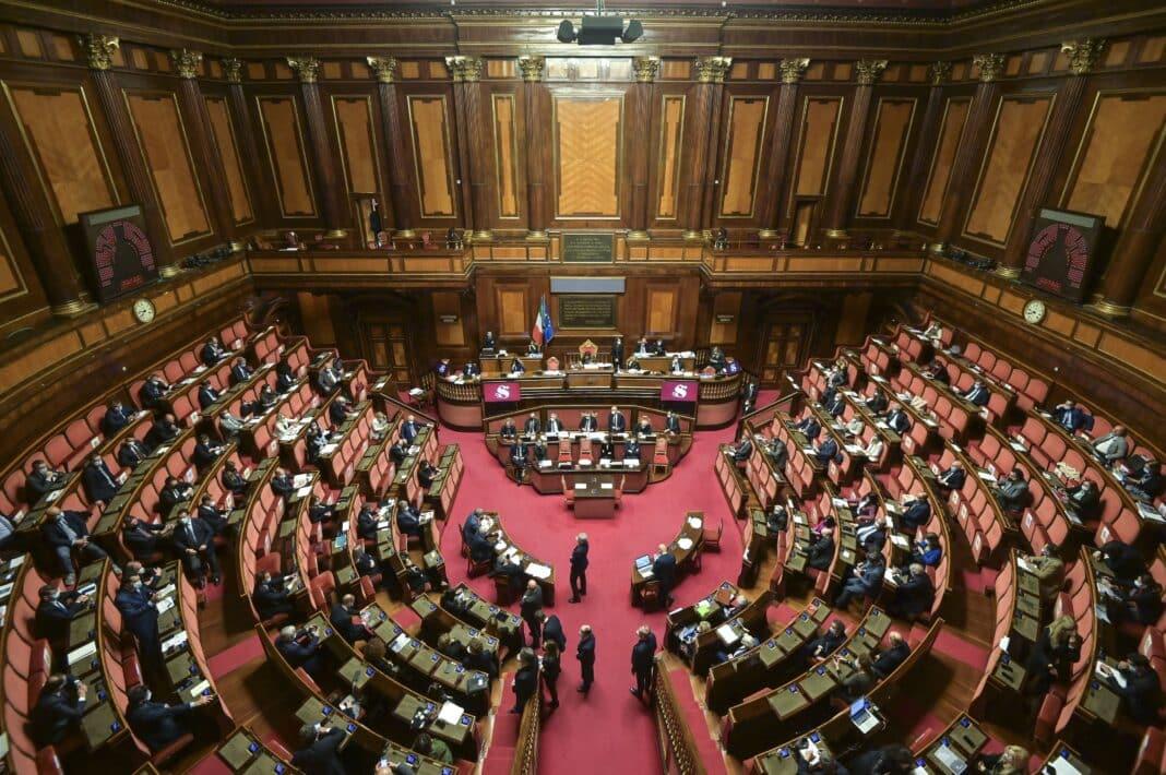 18enni senato
