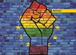 ddl Zan Europa