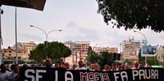 Paolo Borsellino, ricordo