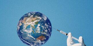 case farmaceutiche, vaccini
