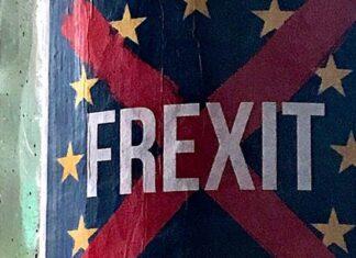 euroscetticismo francia