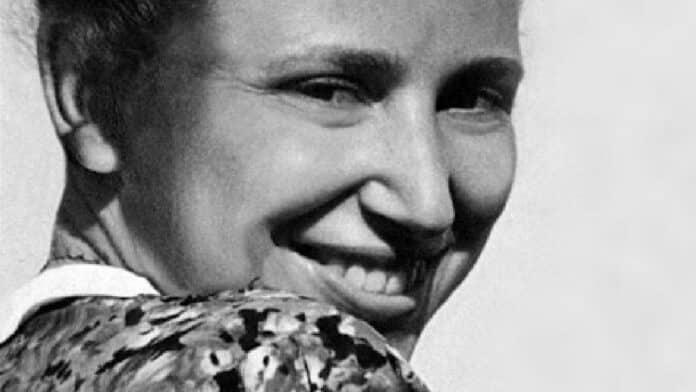 Norma Cossetto, resistenza