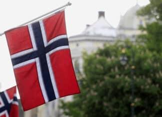 norvegia unione europea