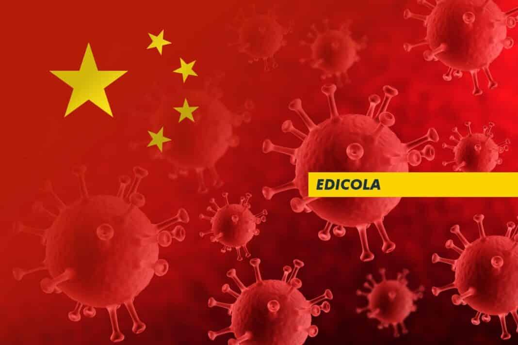Virus di origine artificiale? Sempre più scienziati adesso ci credono