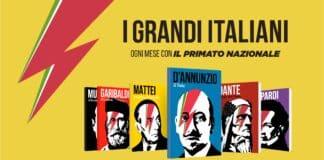I Grandi Italiani