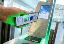 green pass semaforo