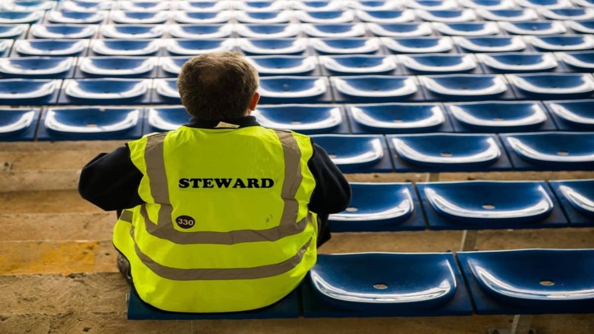 """Green pass, steward in rivolta: """"Noi non lo controlliamo"""""""