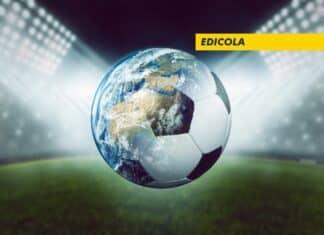 calcio geopolitica