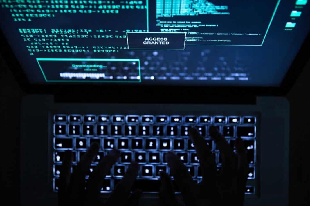 attacco hacker Regione Lazio, talpa