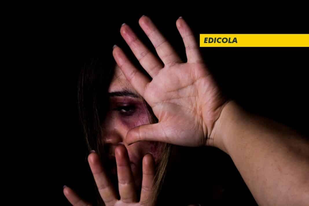 immigrazione violenze sessuali