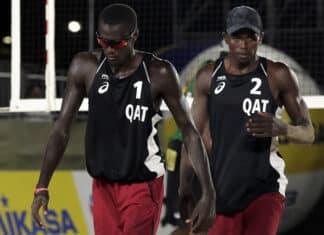 Qatar atleti, ius soldi