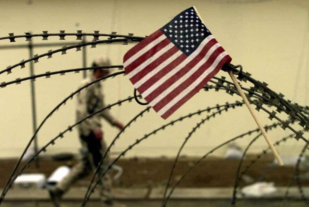 quanto è costata guerra Afghanistan, Usa
